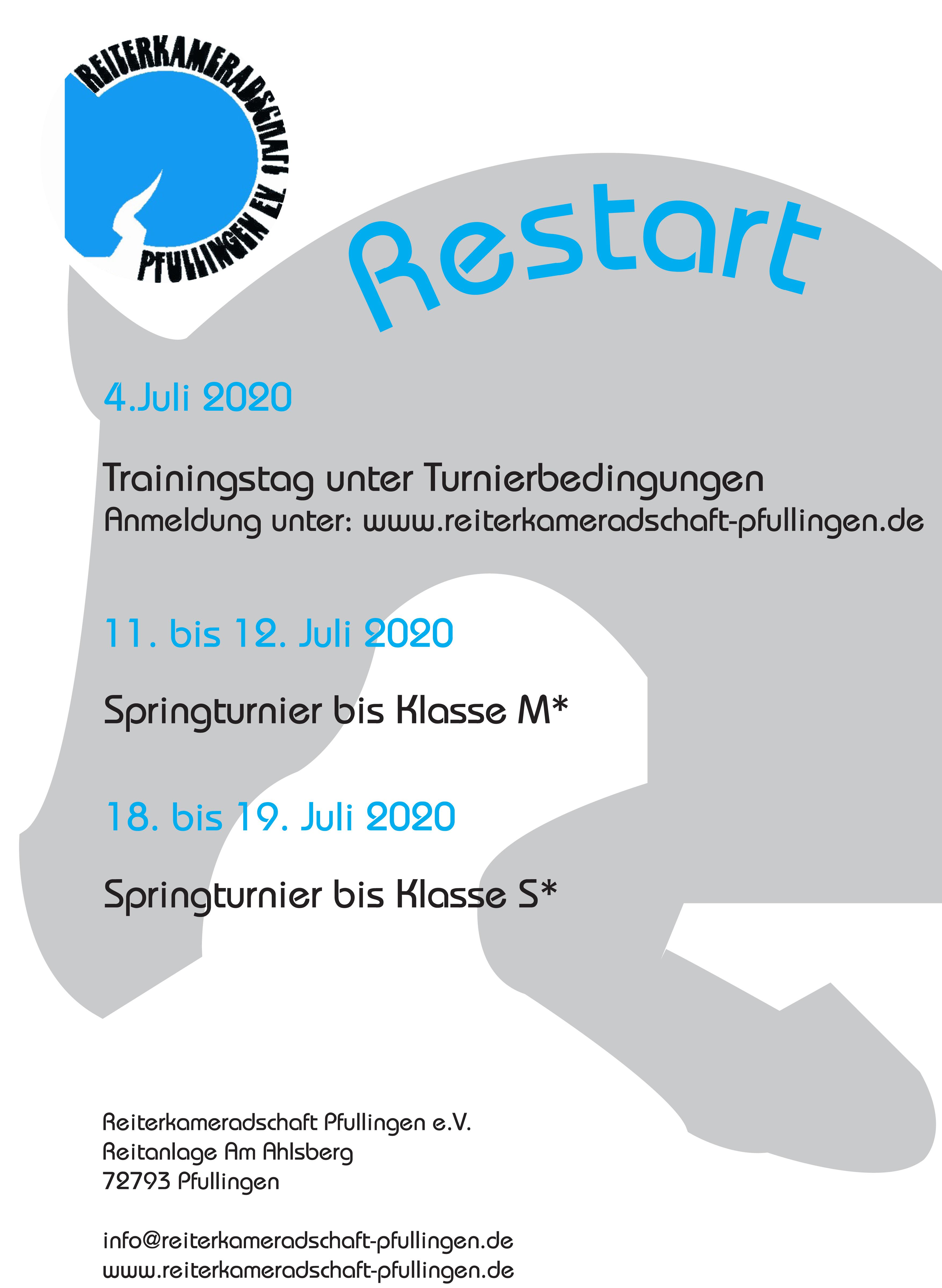 Poster_Corona